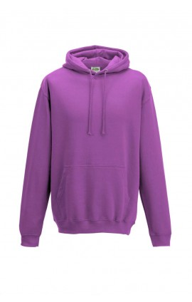 AWJH001 COLLEGE HOODIE