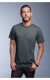 AN450 ADULT ANVILSUSTAINABLE™ TEE