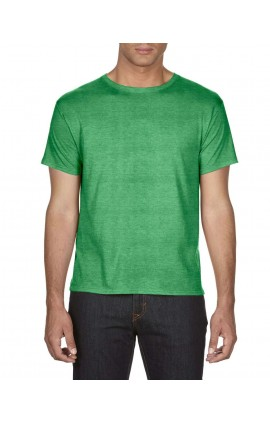 AN361 ADULT FEATHERWEIGHT TEE