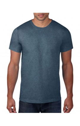 AN980 ADULT LIGHTWEIGHT TEE