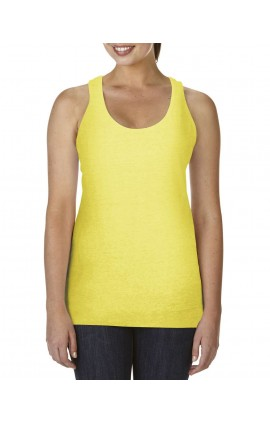 CCL4260 LADIES' LIGHTWEIGHT RACERBACK TANK TOP