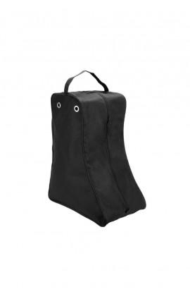 WKI0509 BOOT BAG