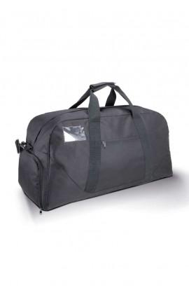 WKI0610 TRAVEL BAG