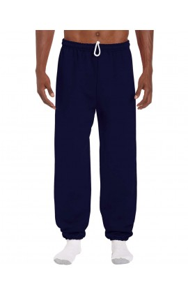 GI18200 GILDAN® ADULT HEAVY BLEND PANTS