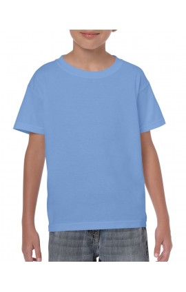 GIB5000 HEAVY COTTON™ YOUTH T-SHIRT