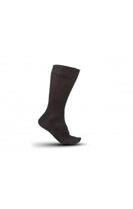 KA811 CITY SOCKS