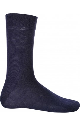 KA814 WARM CITY SOCKS