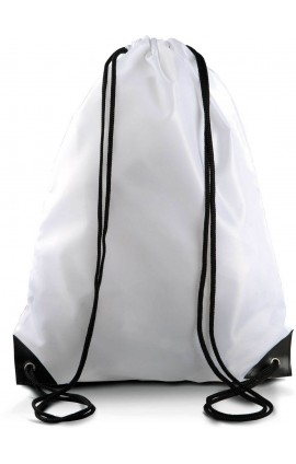 KI0104 DRAWSTRING BACKPACK