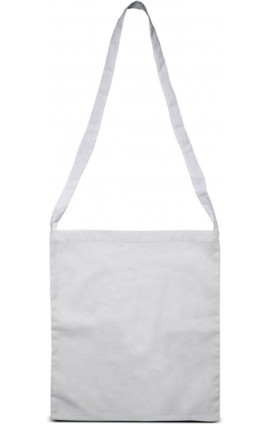 KI0203 SHOPPER BAG