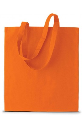 KI0223 BASIC SHOPPER BAG