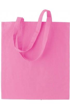 KI0223 BASIC SHOPPER BAG
