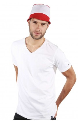 KP125 BUCKET HAT
