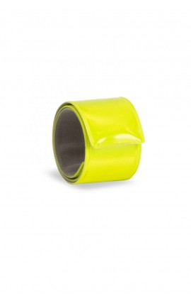 KP708 HIGH VISIBILITY ID STRAP