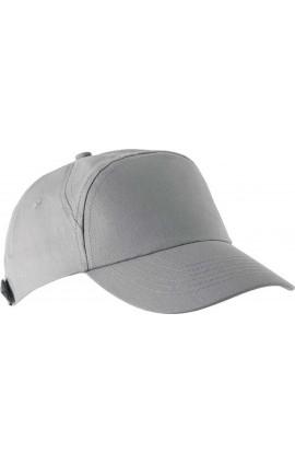 KP013 BAHIA - 7 PANEL CAP