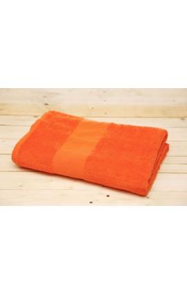 OL360 OLIMA BASIC TOWEL