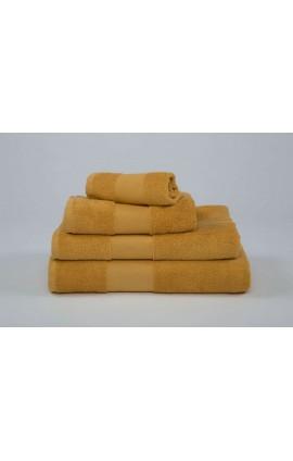 OL450 OLIMA CLASSIC TOWEL