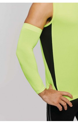 PA032 SEAMLESS SPORTS SLEEVES