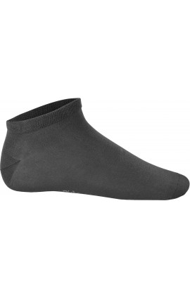 PA037 BAMBOO SPORTS TRAINER SOCKS