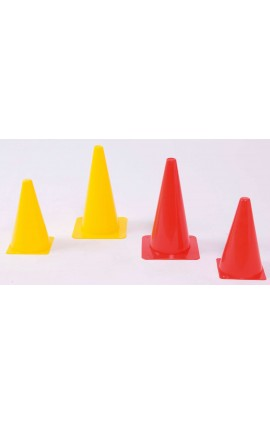 PA650 TRAINING CONE