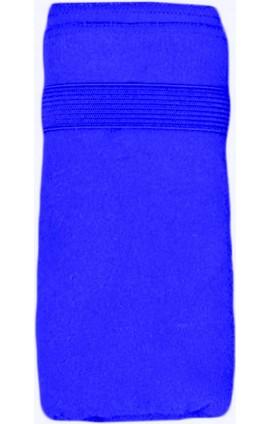 PA580 MICROFIBRE SPORTS TOWEL