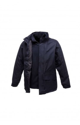 RE122 BENSON II BREATHABLE 3-IN-1 JACKET
