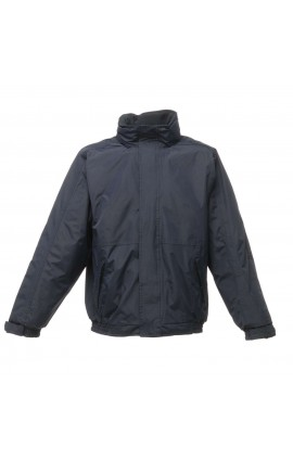 RE456 DOVER PLUS BREATHABLE JACKET
