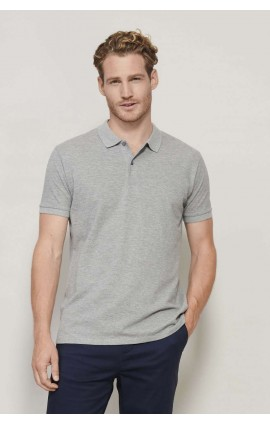 SO03566 SOL'S PLANET MEN - POLO SHIRT