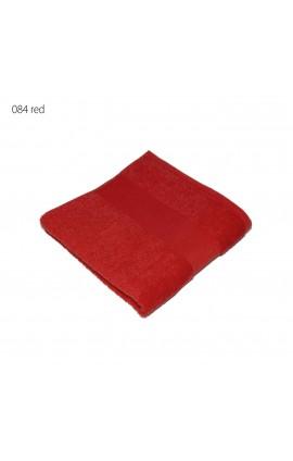 BDCT CLASSIC TOWEL