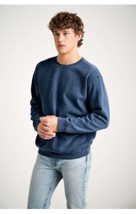 CC1566 ADULT CREWNECK SWEATSHIRT