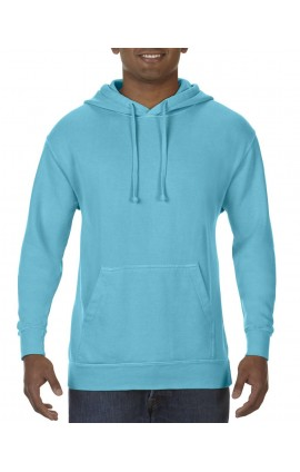 CC1567 ADULT HOODED SWEATSHIRT