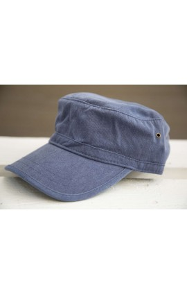 CC106 CAFE CAP
