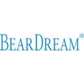 BEARDREAM (4)