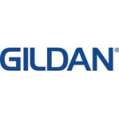 GILDAN (69)
