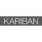 KARIBAN (284)