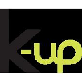 K-UP (164)