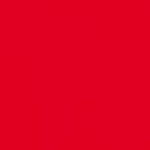 ROȘU (478)
