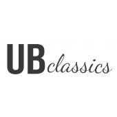 UB CLASSICS (2)