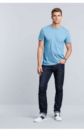 GI64000 SOFTSTYLE® ADULT T-SHIRT