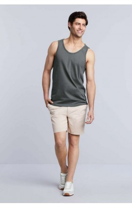 GI64200 SOFTSTYLE® TANK TOP