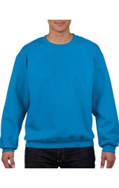 GI92000 PREMIUM COTTON® ADULT CREWNECK SWEATSHIRT
