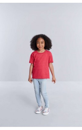 GIP5100 HEAVY COTTON™ TODDLER T-SHIRT