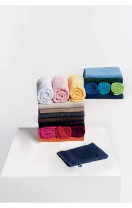 KA113 BATH TOWEL