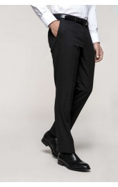 KA730 MEN'S TROUSERS