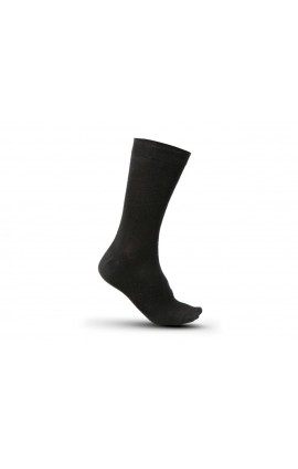 KA810 COTTON CITY SOCKS