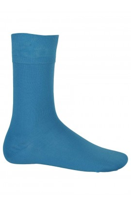 KA813 COTTON CITY SOCKS
