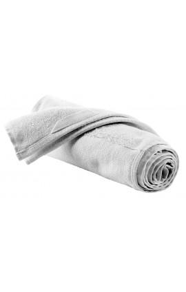 KA108 SPORTS TOWEL
