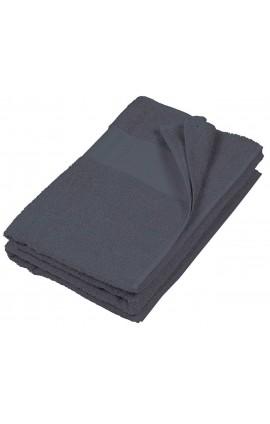 KA112 HAND TOWEL