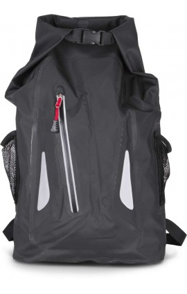 KI0150 WATERPROOF BACKPACK