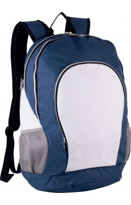 KI0155 TENNIS BACKPACK