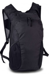 KI0156 URBAN/SPORTS BACKPACK
